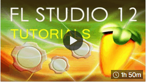 FL Studio 12 - The full complete guide you need.