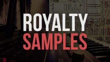 Websites for Royalty Free Samples