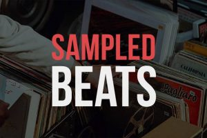 How to Make Sampled Beats