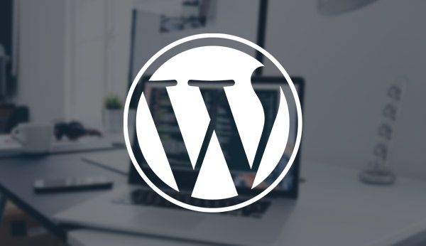 How to Create a Music WordPress Website