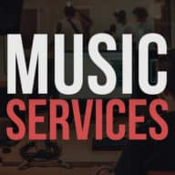 6 Music Services You Can Offer to Make Money