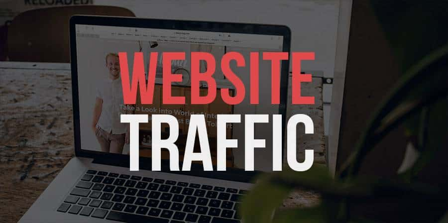 How to Promote Your Beat Selling Website