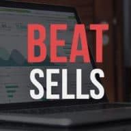 8 Reasons Your Beats Are Not Selling