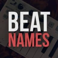 How to Name Your Beats to Sell More - 5 Tips