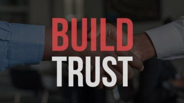 11 Ways to Build Trust on Your Music Website to Sell More