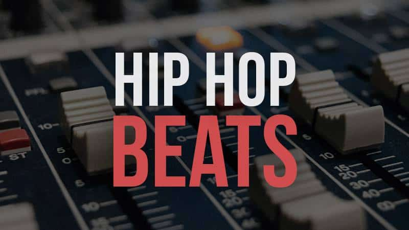 How to make a trap influenced hip-hop beat in reason 10 kato on.