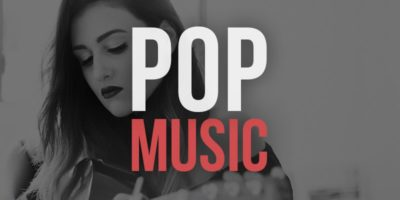 How to Make Pop Music in 6 Steps