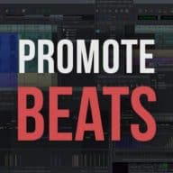 How to Market Beats - 50+ Beat Marketing Tips