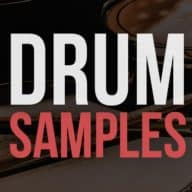 25 Drum Sample Packs: 10,000 Free Drum Samples