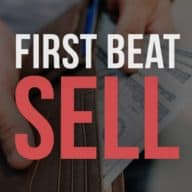 7 Tips on How to Sell Your First Beat