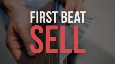 How to Sell Your First Beat Online