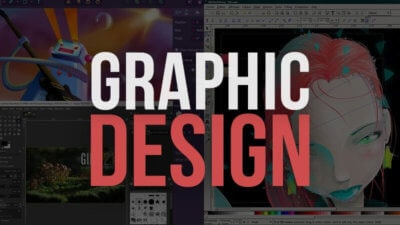 The 8 Best Free Graphic Design Software Programs