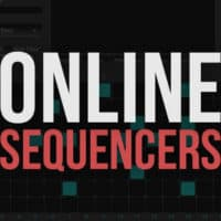 How to Make Music Online - 12 Online Sequencers