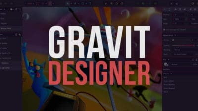 How to Use Gravit Designer: Step-by-Step Tutorials for Beginners