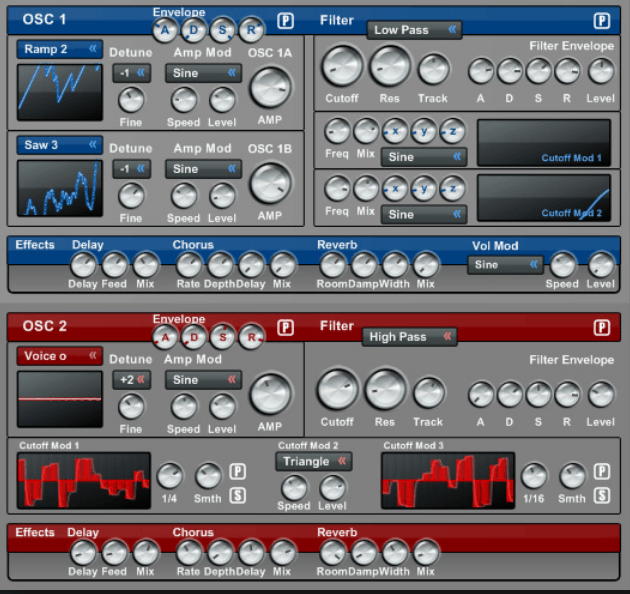 U.F.O. Zone Edition - Free Ambient VST Plugins for FL Studio ( Best Ambient VSTs )