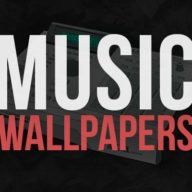 30 Free Music Wallpapers