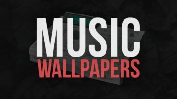 Free Music Wallpapers