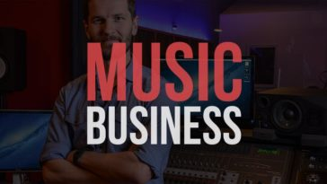 How to Start a Music Business