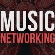 7 Music Networking Tips You Should to Know