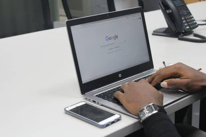 Join Google Webmasters