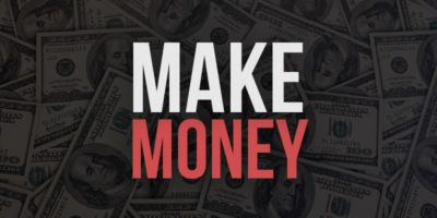 6 Ways to Make Money as a Music Producer