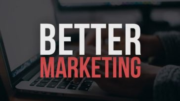 Content Marketing Ideas to Sell Beats, Products, & Services