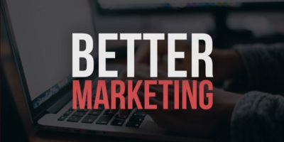 How to Use Content Marketing to Make More Money