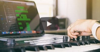 Learn How to Use Music Software