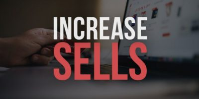 Scarcity Marketing Tactics to Help You Sell More Beats