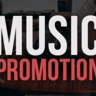 Music Promotion Tips - Best Places to Promote Music for Free