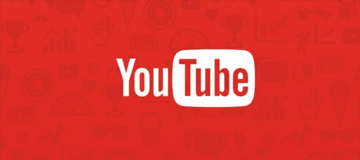 Music Promotion Tips for Youtube-min