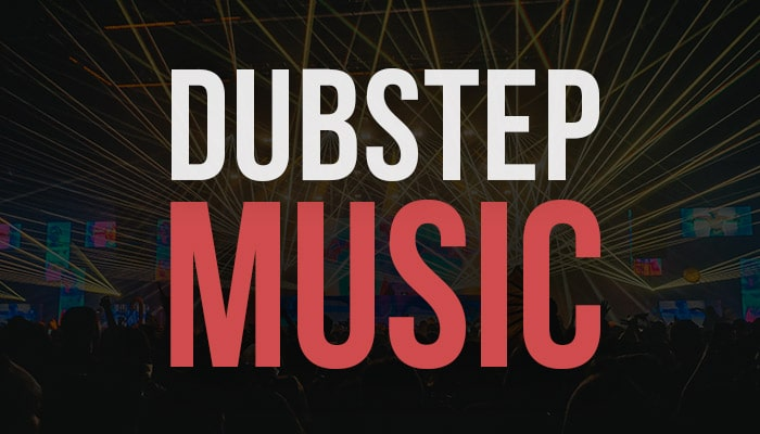How to Make Dubstep Music