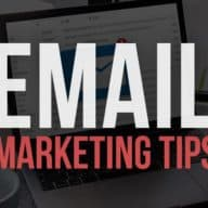 5 Email Marketing Tips You Need to Know