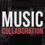 5 Music Collaboration Tips for Producers & Music Artists