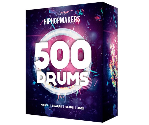 Free Gifts From Hip Hop Makers