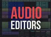Best Free Audio Editor Apps