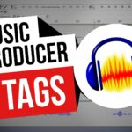 How to Add Music Producer Tags to Beats Fast & Free