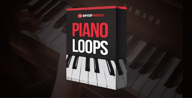 The 20 Best Free Piano Samples - Piano Loops Sample Pack