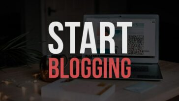 Reasons Music Producers Musicians Should Start Blogging