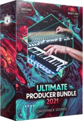 Sell Drum Kits Online