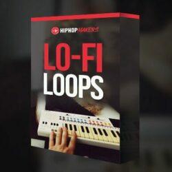 Free Lo-Fi Samples ( Free Lo-Fi Sample Pack )