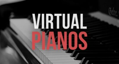 15 Free Online Virtual Pianos to Play Piano Online
