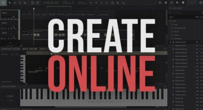 70 Best Apps to Make Music Online for FREE!