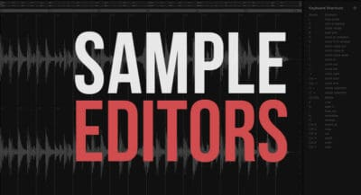 10 Free Online Sample Editor Apps