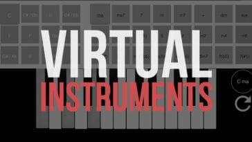 Best Free Online Music Instruments to Play Online