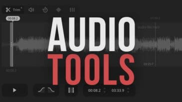 Best Free Online Audio Tools for Musicians & Producers