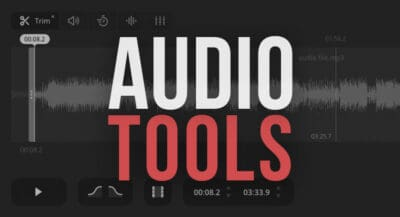 50 Best Free Online Audio Tools for Musicians & Producers