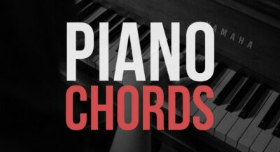 What Are Piano Chords? A Quick Start Guide
