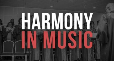 What is Harmony in Music? Free Essential Guide
