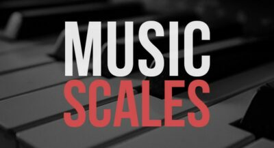 What is a Scale in Music? An Essential Guide